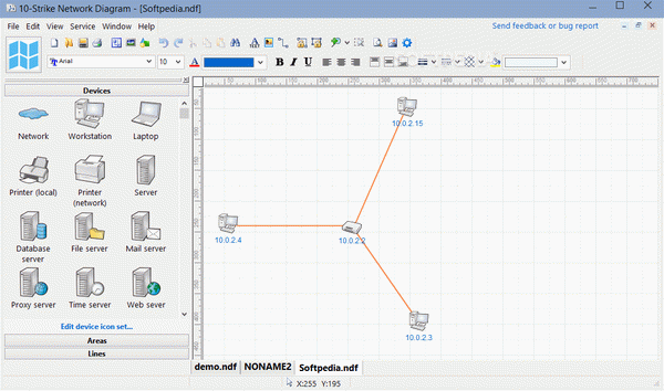 10 strike network diagram crack keygen serial download 10 strike network diagram ccuart Gallery
