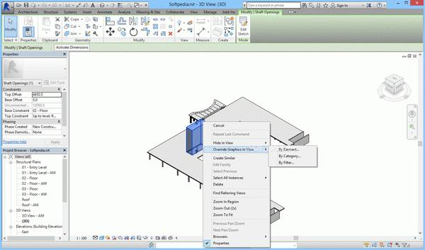 Autodesk Building Design Suite Ultimate Crack Keygen