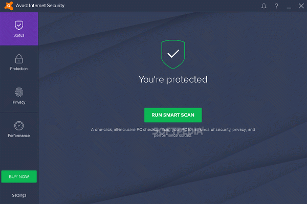 Avast Internet Security Crack With Keygen 2020