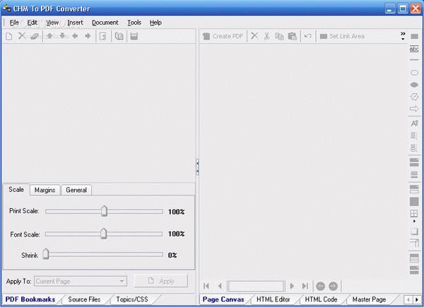 CHM To PDF Converter Professional + Crack Keygen Serial Download
