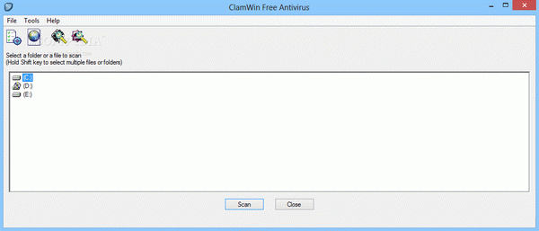 ClamWin Free Antivirus Activation Code Full Version