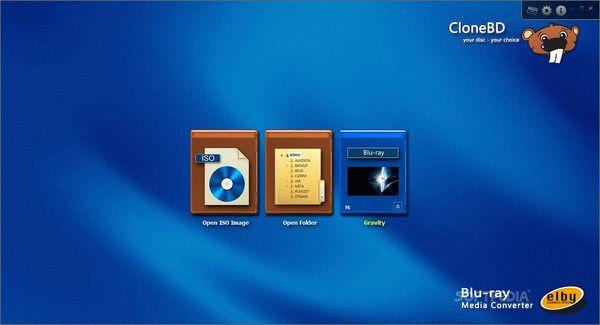AnyDVD HD HD 8.4.4.1 Beta Crack 2020 Mac Win |VERIFIED| CloneBD-SlySoft_1