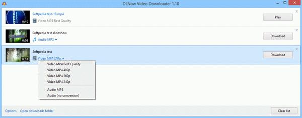 DLNow + Crack Keygen Serial Download