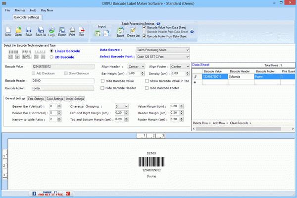 crack para virtual serial port driver 9.0