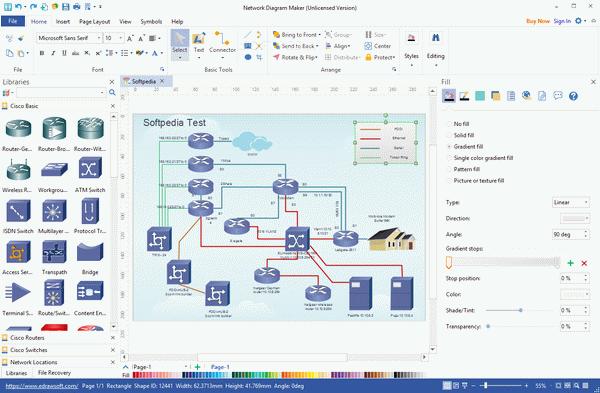 Network diagram maker crack keygen serial download network diagram maker ccuart Image collections