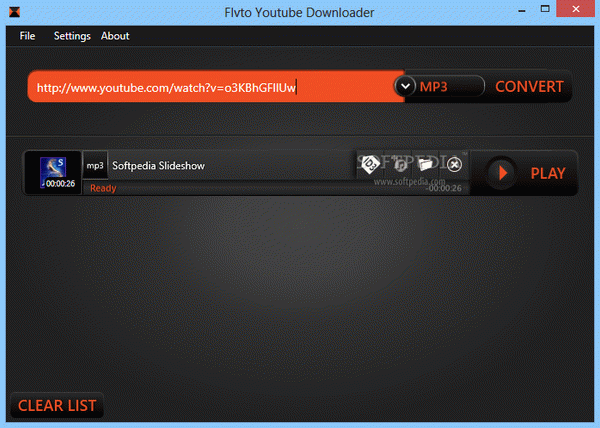 Flvto Youtube Downloader Crack & Serial Number