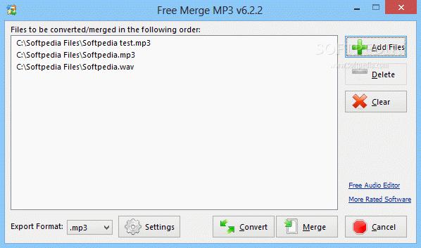 mp3 file size bitrate reduce software crack keygen