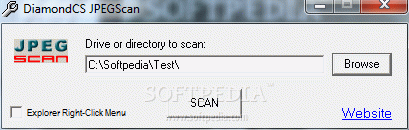 JPEGScan Crack + Serial Key Updated