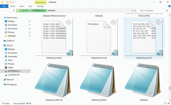 MysticThumbs + Crack Keygen Serial Download