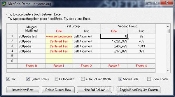 NiceGrid + Crack Keygen Serial Download