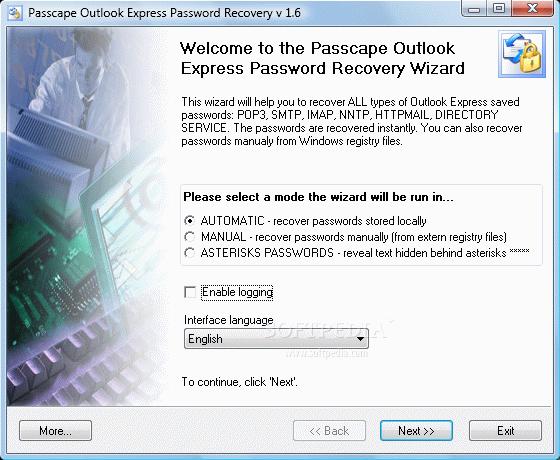 Outlook Express 6 Keygen Download -