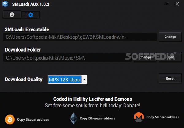 avg secure vpn 1.8.676 crack