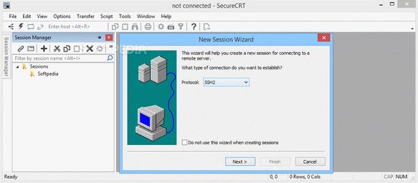 Securecrt 8.5.3 crack download