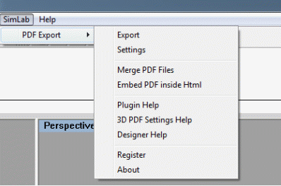SimLab 3D PDF Exporter for Rhino + Crack Keygen Serial Download