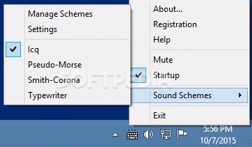 Sound Pilot + Crack Keygen Serial Download