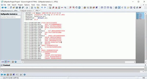 Source Insight + Crack Keygen Serial Download