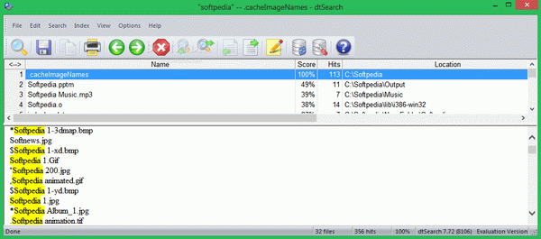 dtSearch Publish + Crack Keygen Serial Download