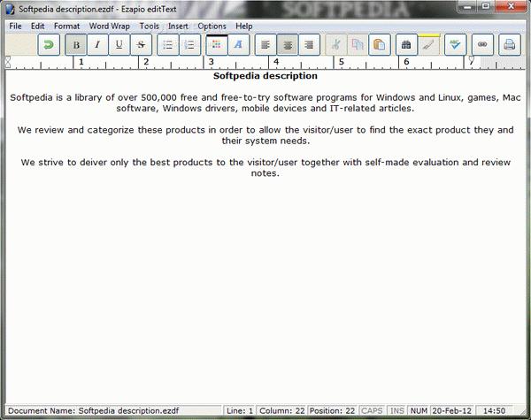 editText + Crack Keygen Serial Download