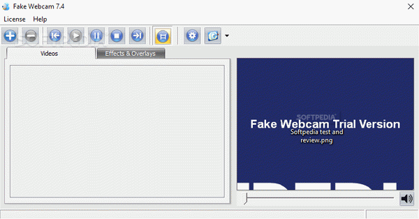 Fake Webcam Crack + Activator Updated