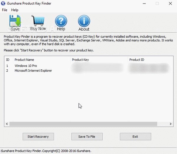 download microsoft office 2010 full crack keygen 64 bit